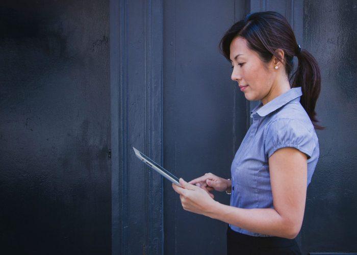 Tips Menulis Karya Ilmiah Bagi Mahasiswa